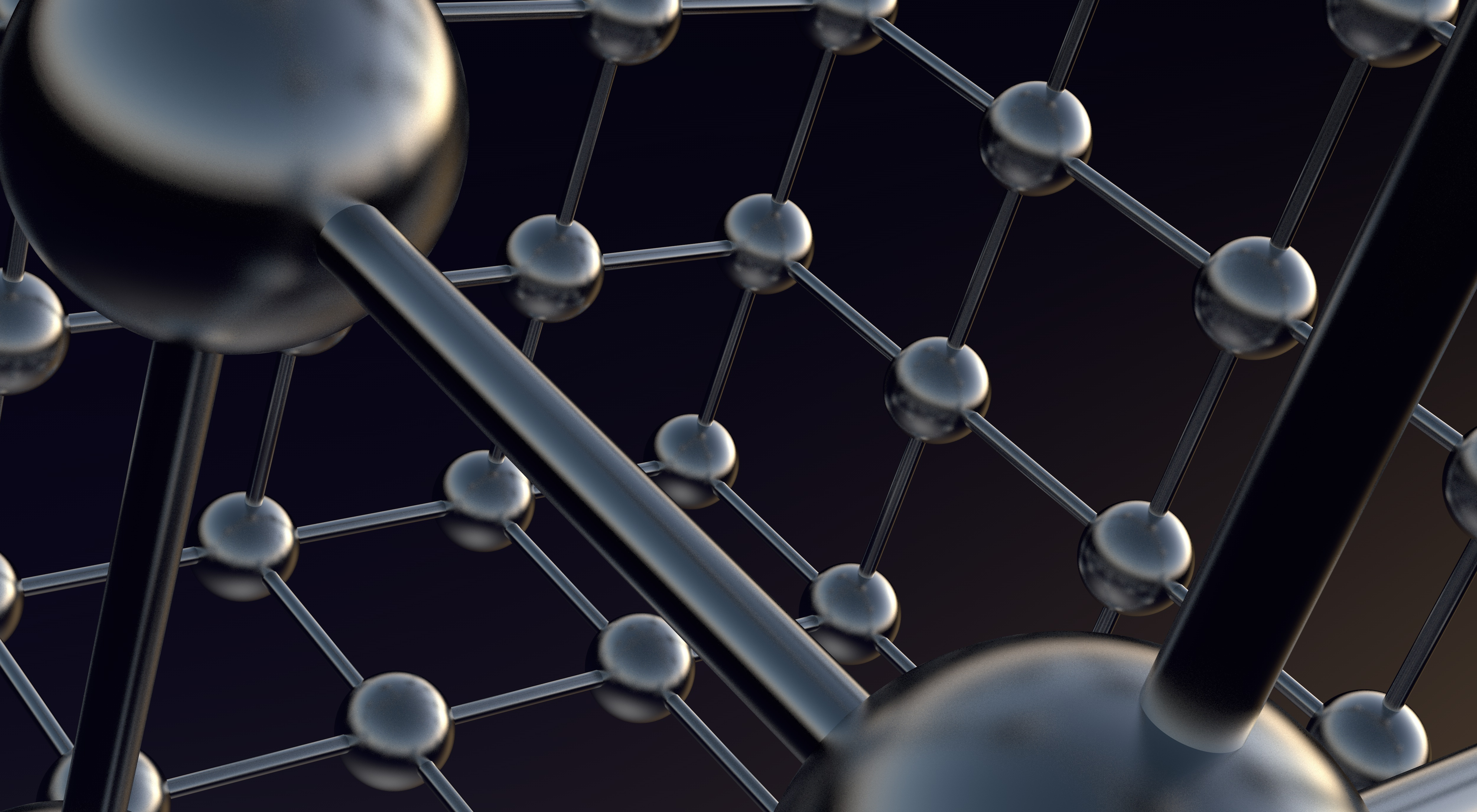 nanotechnology in IT and Electronics